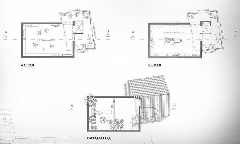 Innenarchitektur Studium N Rnberg innenarchitektur 3d gestaltung