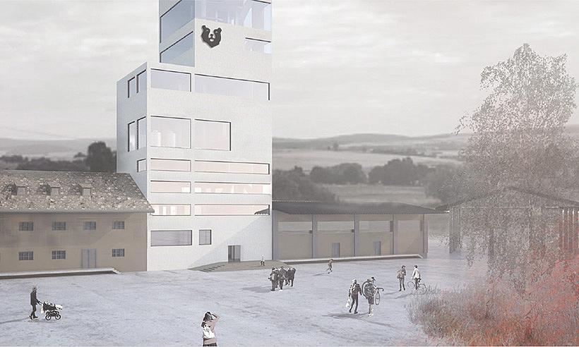 Innenarchitektur Graz Studium innenarchitektur 3d gestaltung