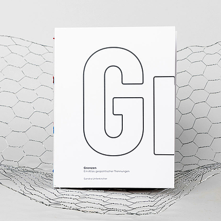 Grafik- & Informationsdesign