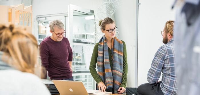 innenarchitektur jobs Österreich – timeschool, Innenarchitektur ideen