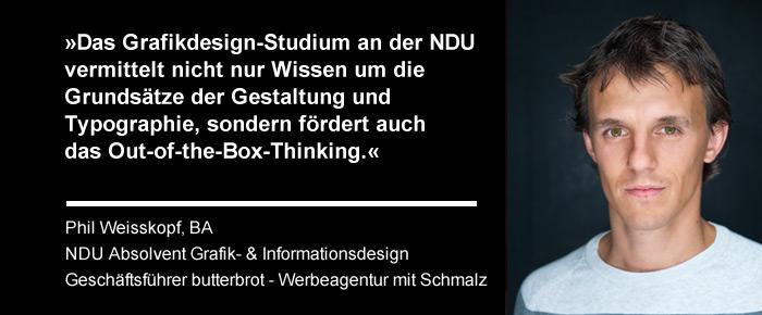 grafik- & informationsdesign - bachelor studiengänge - ndu, Innenarchitektur ideen