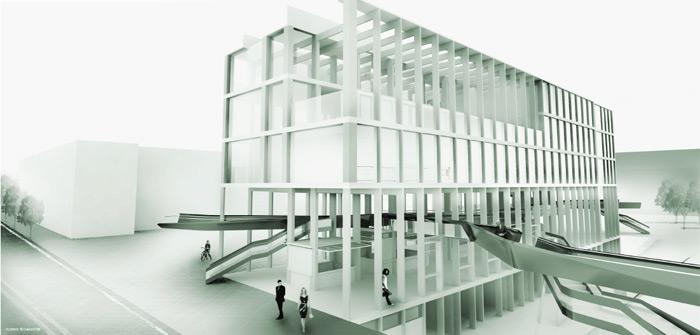 innenarchitektur und 3d gestaltung wien – dogmatise, Innenarchitektur ideen
